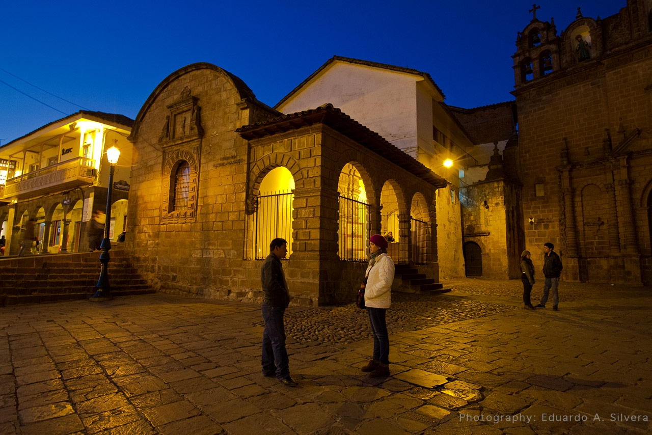 Cusco-night-portfolio